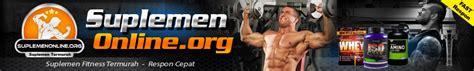 Dijamin Murah 100 Whey Protein Professional 5 2 Lbs Scitec Nutrition suplemen fitness bpom resmi termurah suplemenonline org