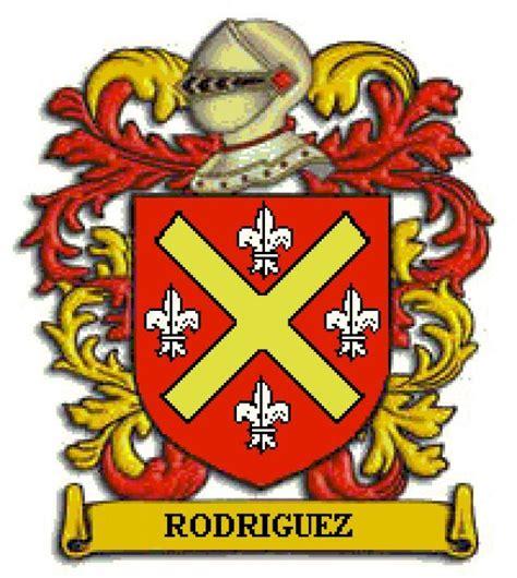 escudos de apellidos gratis para imprimir escudos de apellidos gratis para imprimir
