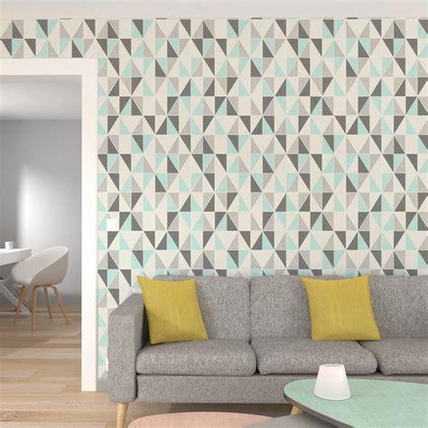 papiers peints 4 murs chambre papier peint chambre adulte heytens 003325 gt gt emihem com