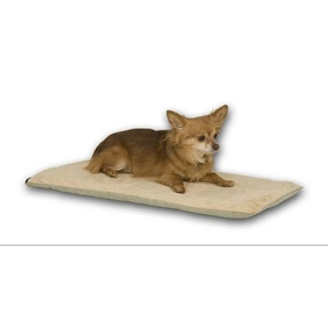 small pet bed thermo pet mat small dog bed dog products gregrobert