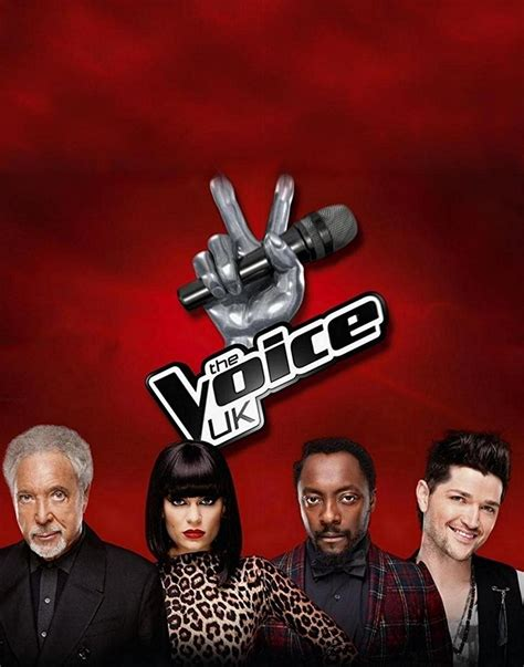 voice season 7 judges movie online for free websites watch movies online free on fmovies io fmovies