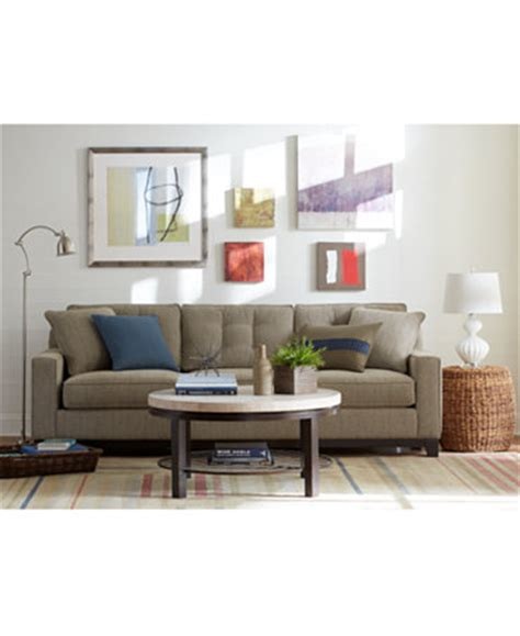 clarke fabric sofa living room furniture sets pieces clarke fabric sofa living room furniture sets pieces