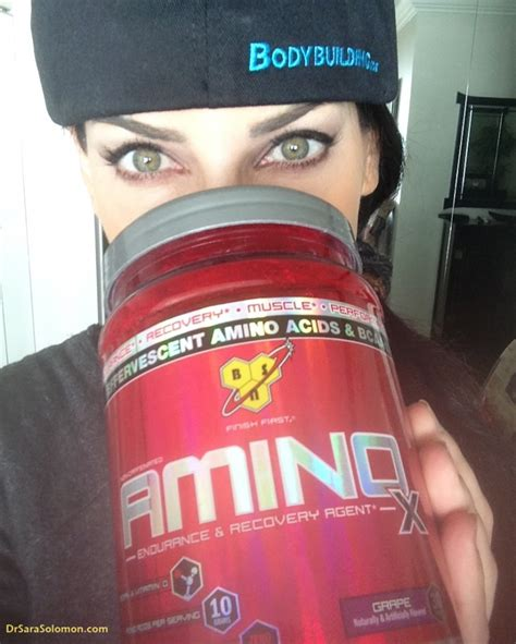 creatine while fasting fast with bcaas dr solomon