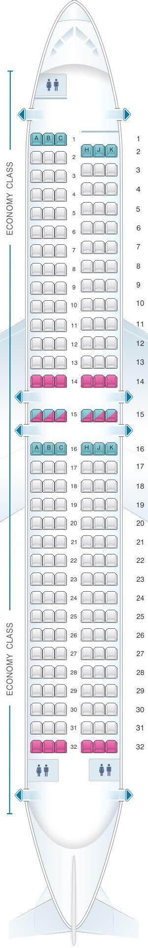 transavia seats seat map air transat boeing 737 800 seatmaestro