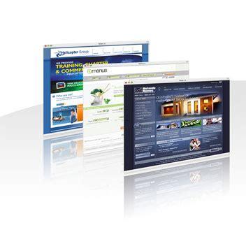 pengertian layout pada website pengertian website apa itu website tutorial web