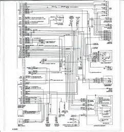 integra tcm wiring schematic for auto honda tech honda forum discussion
