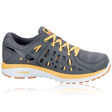 nike dual fusion sneakers nike dual fusion run 2 running shoes 50