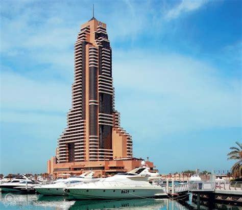 best accommodation in dubai best 25 hotels in dubai ideas on resorts in