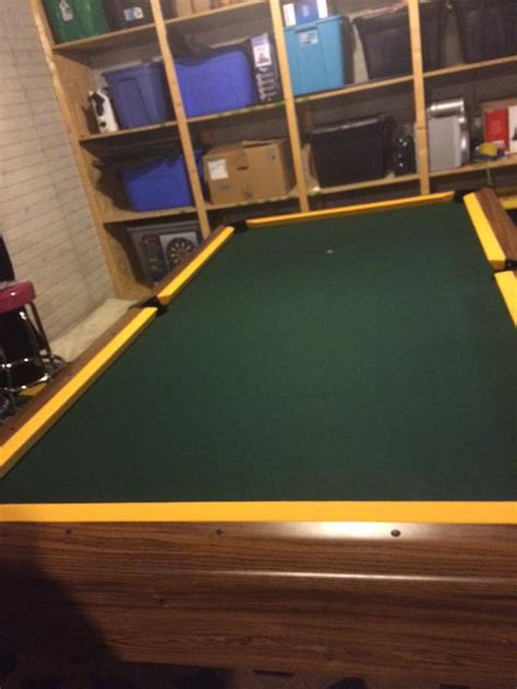 custom boat covers des moines iowa pool table service of iowa home facebook