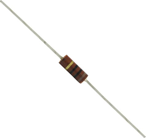 resistor carbon resistors 5w carbon composition ce distribution