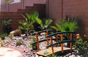 do it yourself desert landscaping desert backyard landscaping ideas