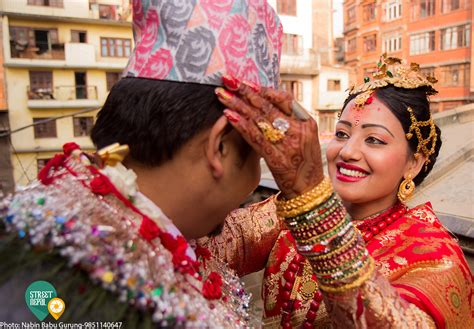 Wedding Song Nepali by The Gallery For Gt Samjhana