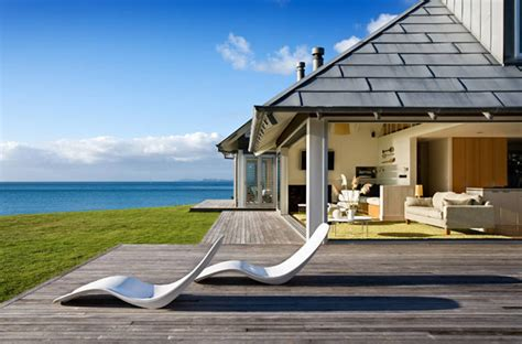 beach cottage house plans furniture all about house design beach beach house interior design in australia