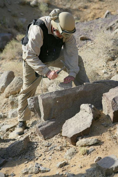 usgs projects in afghanistan 187 earthquake hazards usgs projects in afghanistan 187 minerals