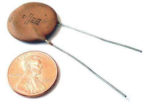 what is ceramic disc capacitor high voltage ceramic disc capacitor 03uf 1 000v 5