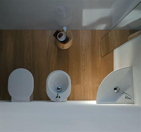 bagni completi prezzi best bagni moderni completi prezzi gallery skilifts us