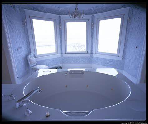 bathtub big photocd index