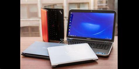 Laptop Apple Dibawah 5 Juta 5 laptop terbaik dengan harga di bawah rp 6 juta merdeka