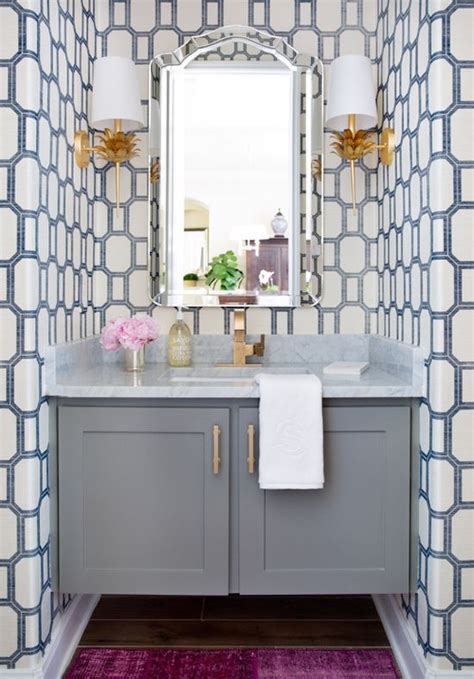 bathroom wallpaper ideas bathroom wallpaper ideas staruptalent com