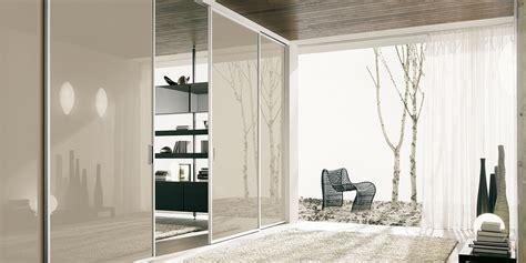 porte interne in alluminio e vetro vetro e alluminio