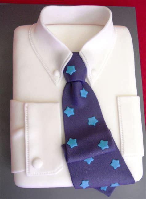 camisas para nino con corbata m 225 s de 1000 ideas sobre torta camisa en pinterest tortas