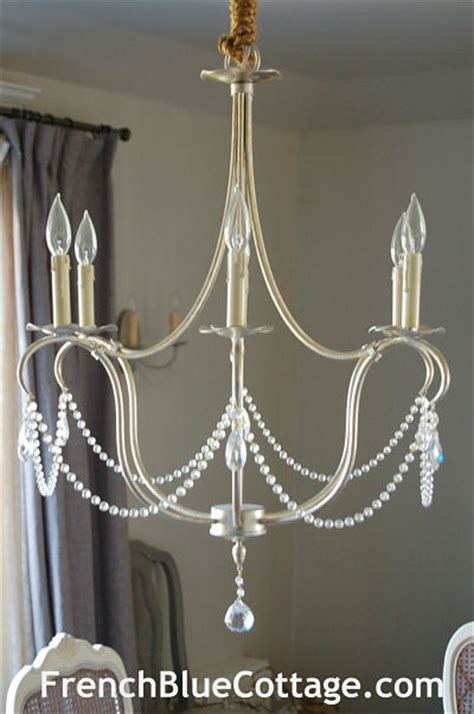 Candle Wall Sconces With Crystals 31 Days Of French Inspired Style Day 8 Chandeliers And