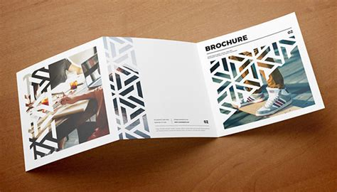 20 modern style brochure catalogue template design 20 modern style brochure catalogue template design