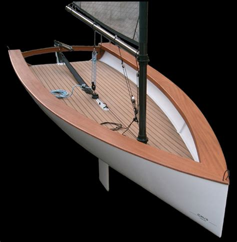dinghy boat design best 25 dinghy ideas on pinterest boat terms sailing