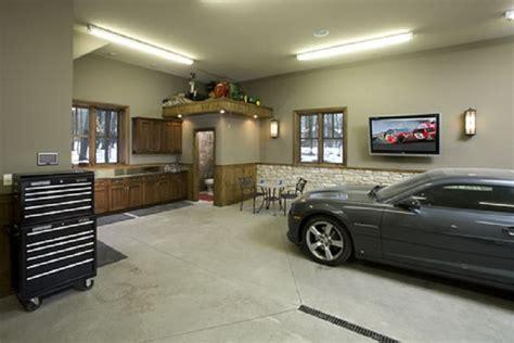 garage shop designs cave idea man garage workshop garage man cave designs