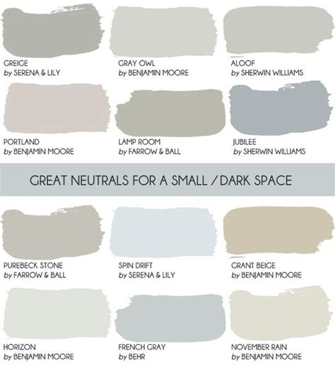 paint colors for a small room with no window design mistake 3 painting a small room white