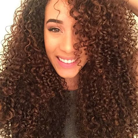 Curly Hair Activator For Black Women | defined curls using three products jbc oil cantu curl