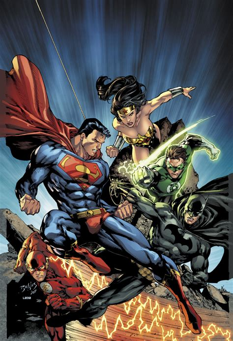 libro justice league the art comics forever the justice league artwork by ed benes