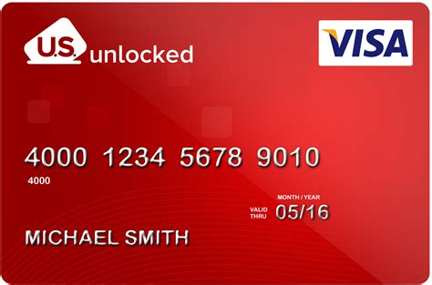 Where Is The Billing Address On A Visa Gift Card - us shipping address package forwarding opas