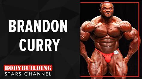brandon curry  bodybuilder bodybuilding store