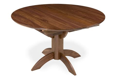 Pin Round Table On Pinterest Roundtable Or Table