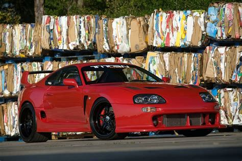 widebody toyota mr2 trd widebody kit bing images