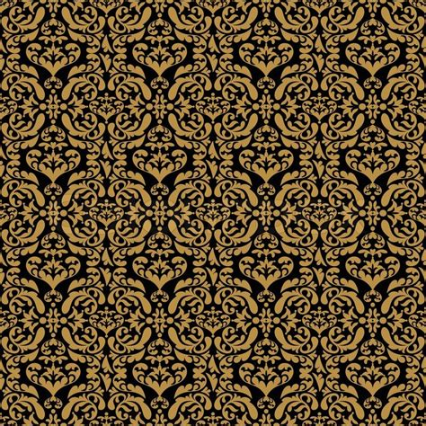 Baroque Home Decor Vintage Beautiful Background With Rich Exclusive