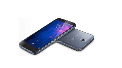 Ponsel Alcatel One Touch Flash Plus uji performa ponsel 4g murah alcatel onetouch flash plus