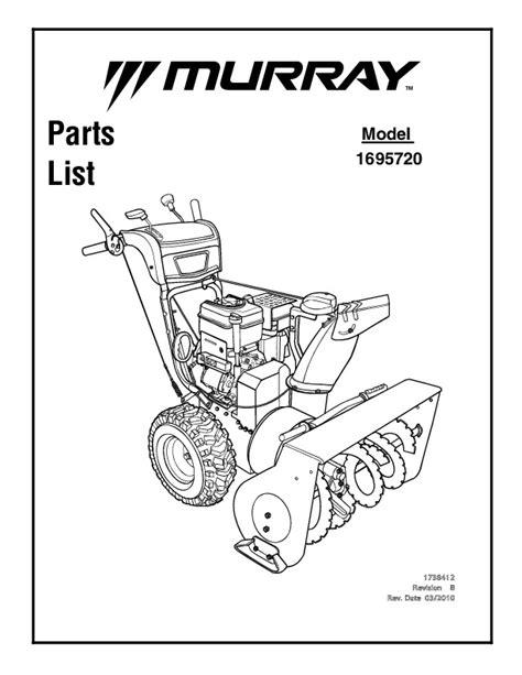 noma snowblower parts diagram owners manual noma snowblower 2017 2018 cars reviews