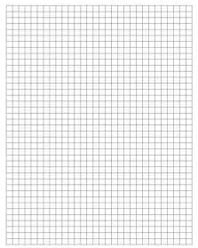 home design on graph paper html free home design ideas home design graph paper home and landscaping design