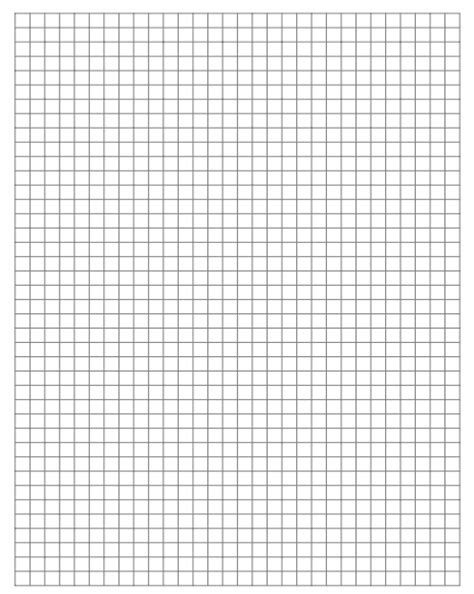 engineering paper template 21 free graph paper template word excel formats
