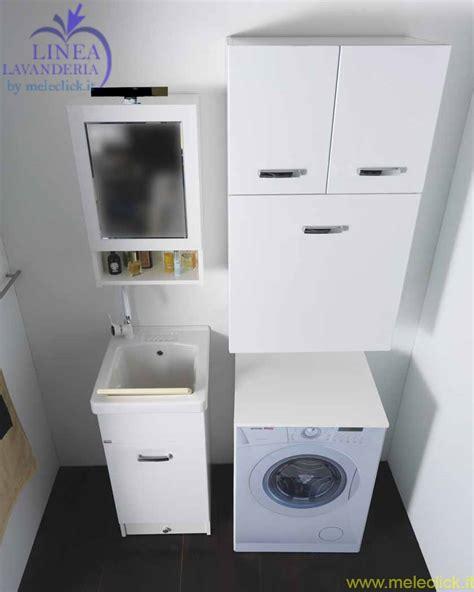 lavello montegrappa lavatrice con lavello fabulous arredo lavanderia bagno