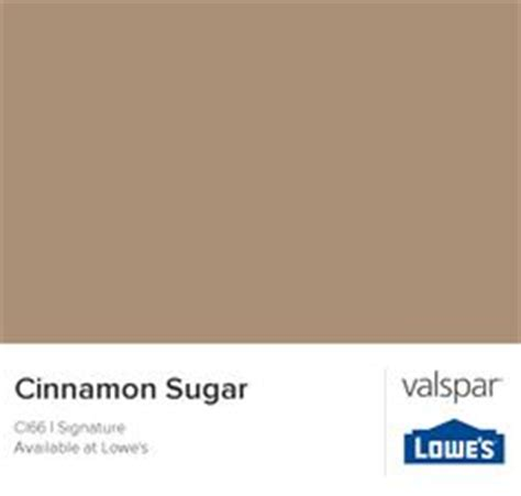 latte ci61 available at lowe s paint colors latte and valspar