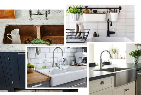 How To Clean Smelly Sink Drain by Tips For Choosing A New Kitchen Sink Buster