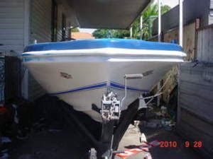 speed boats for sale sydney sydney australia ads for vehicles gt boats 4 free