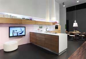 kitchen tv ideas kitchen flat screen tv ideas iecob info