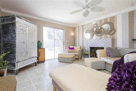 the green room las vegas cozy house 2 1 from the vacation rental in las vegas nevada view more