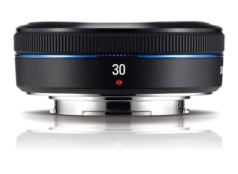 best nx lens 9 best images about samsung nx lenses on