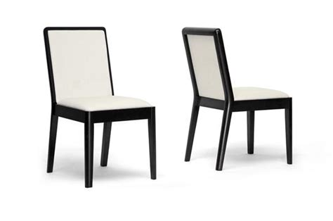 dinning modern restaurant chairs commercial dining tables wholesale furniture restaurant furniture commercial