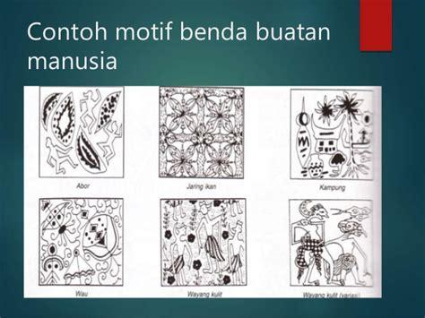 Kain Batik Jarik Batik Bahan Batik Santoso Latar Ireng Garuda batik